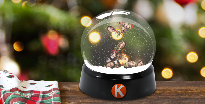 King_Design_Snowglobe_Wide