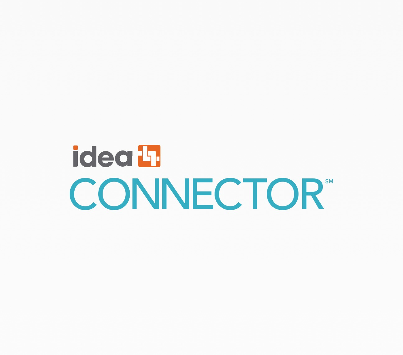 IDEA Connector Logo