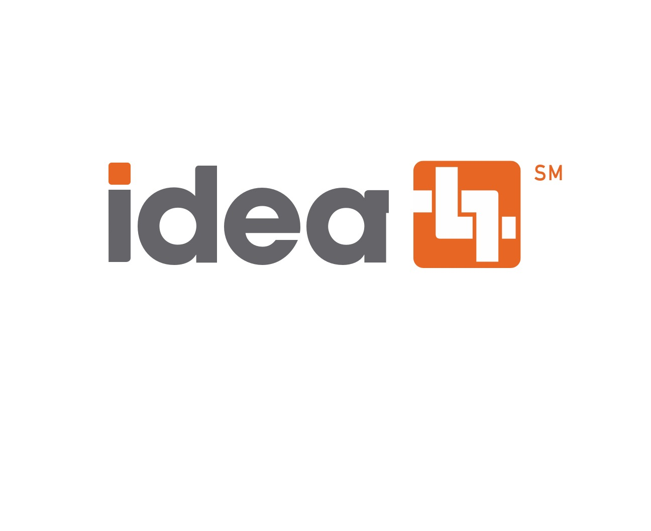 IDEA Featured Logo