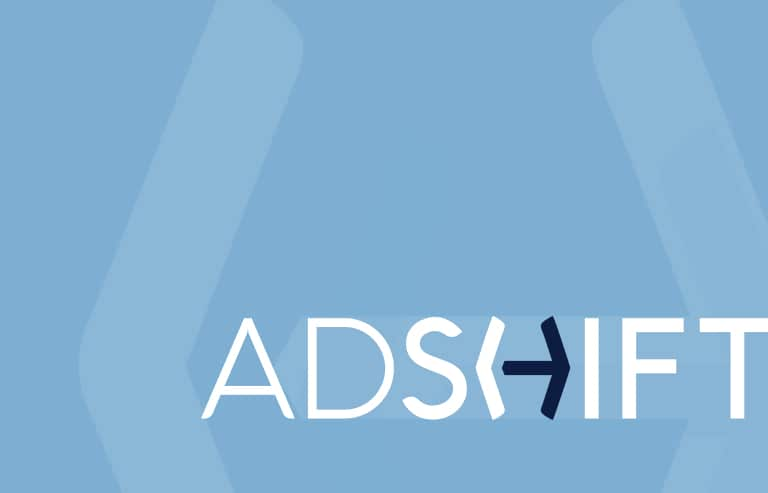 Adshift Case Study