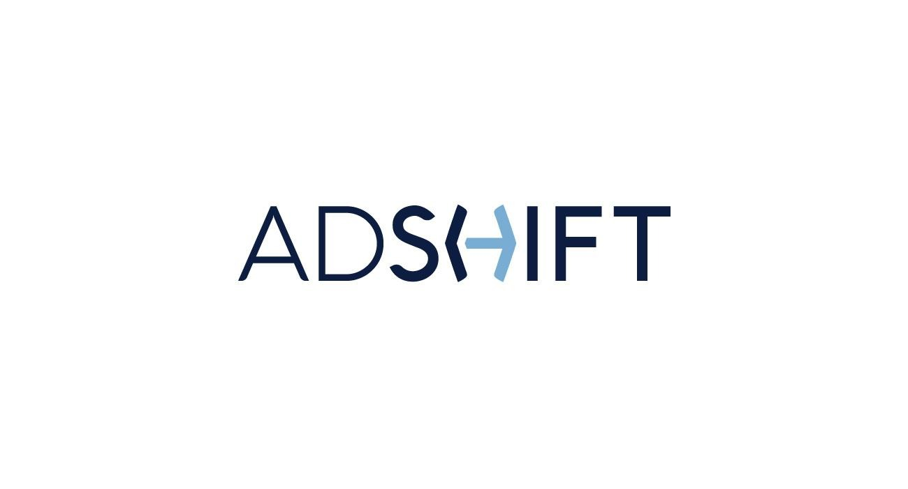 adshift-logo