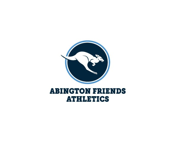 Afs Athletics Logo