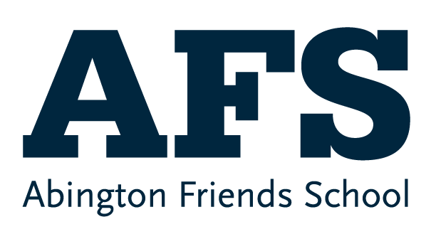 Abington Friends School