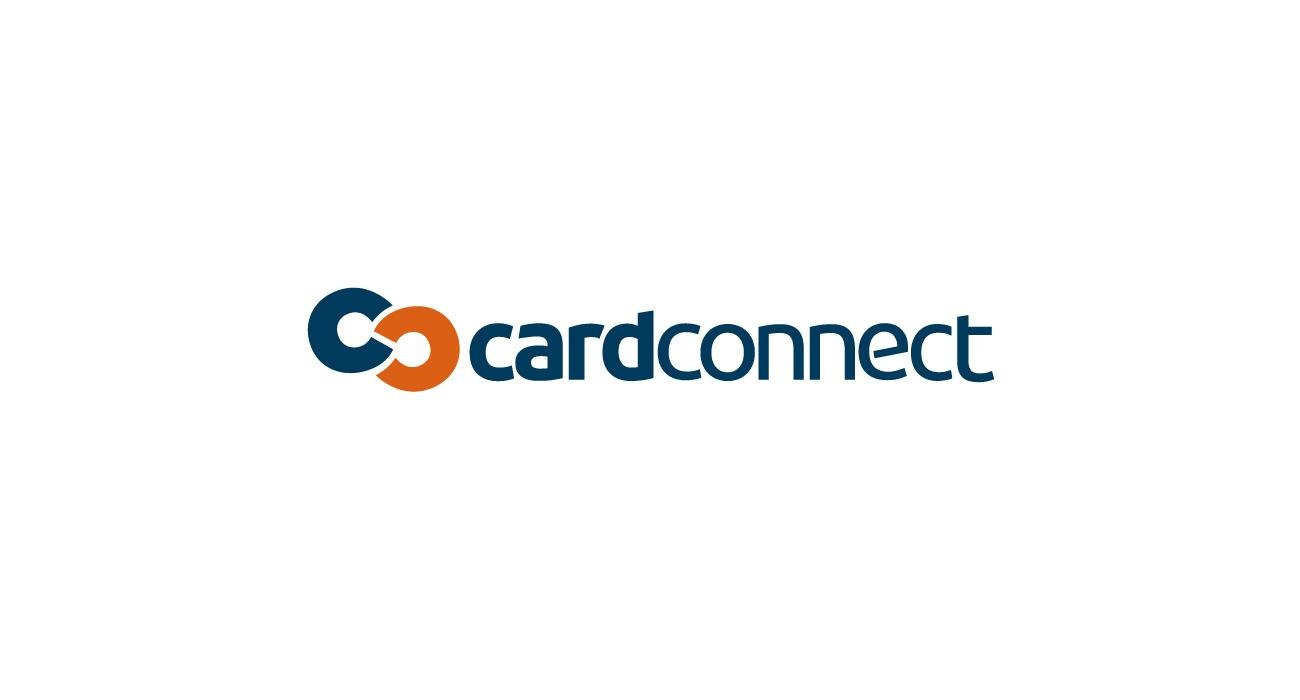 card-connect-logo