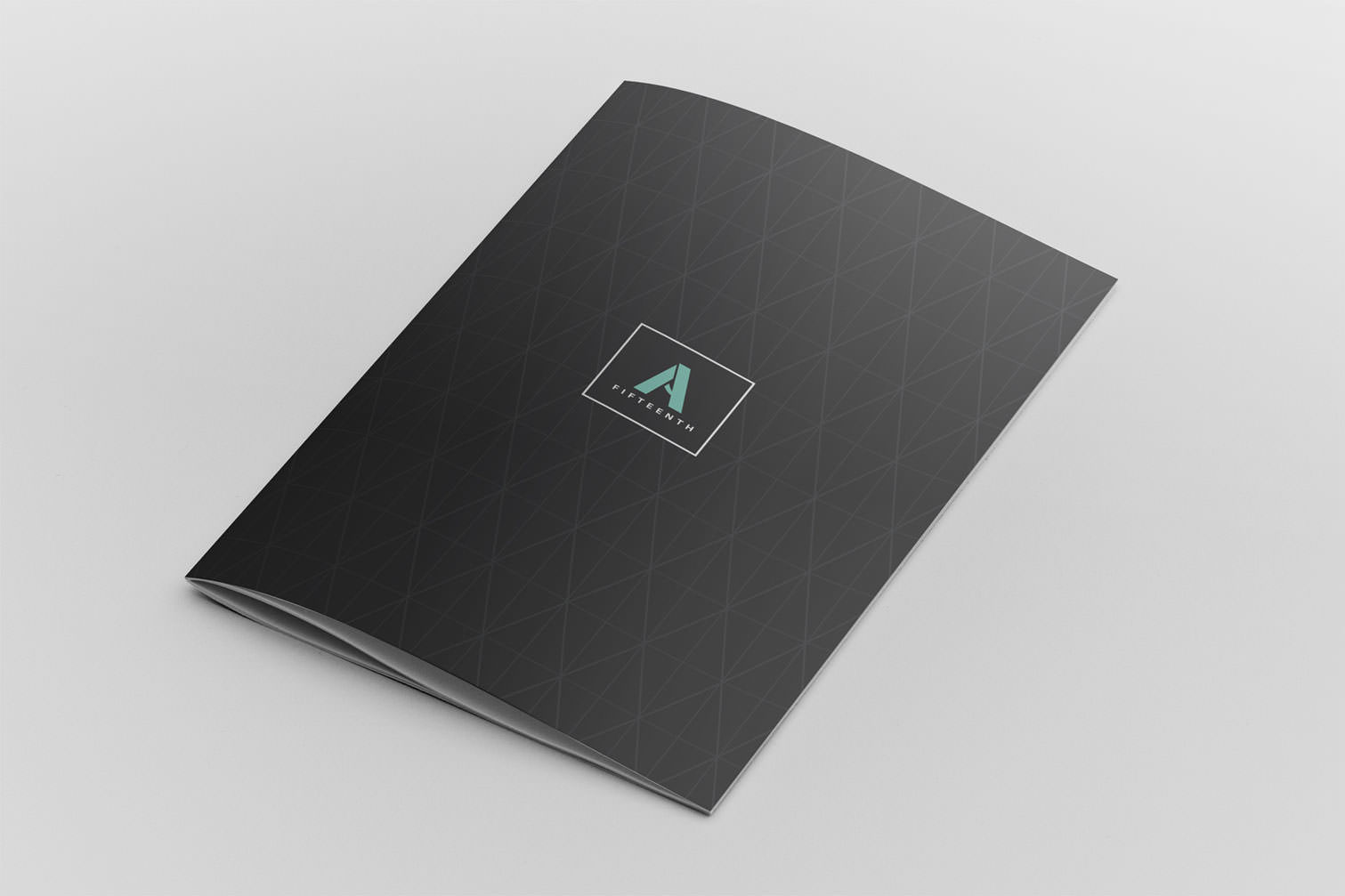 King Design Avenir Brochure1