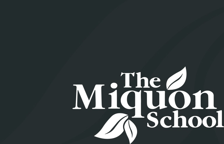 King Design The Miquon School Case Study Feature