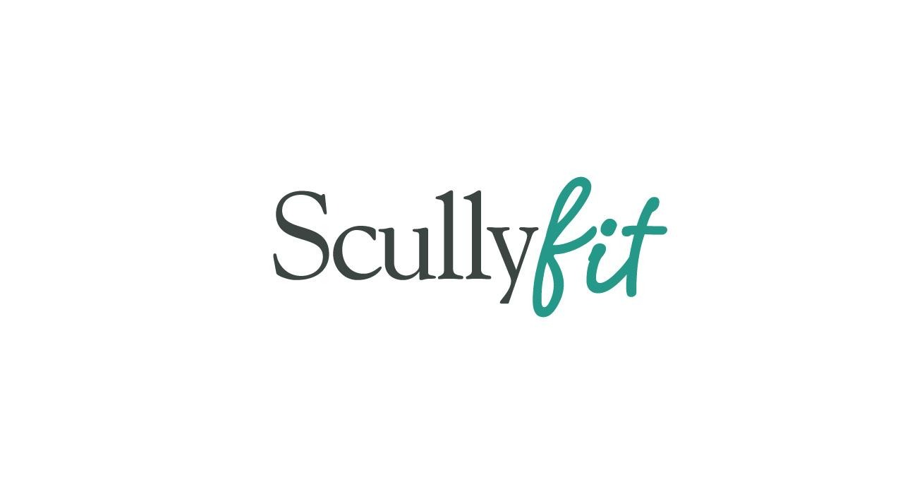 scully-fit