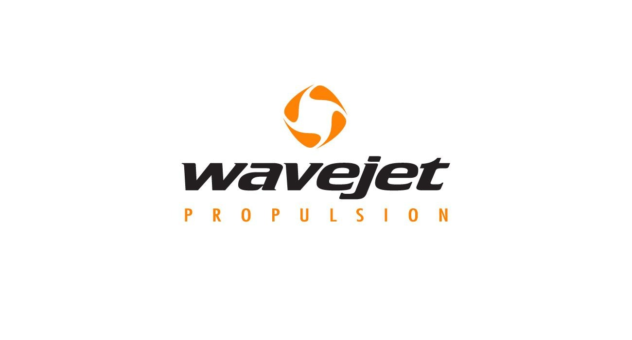 wavejet-logo