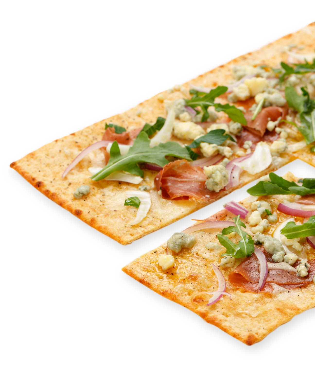 King Design Josephs Bakery Flatbread Lavash Pita Product Food Photography